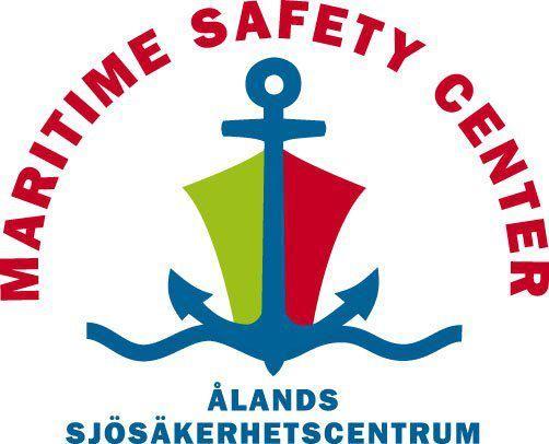 Ålands sjösäkerhetscentrum: Teambuildning