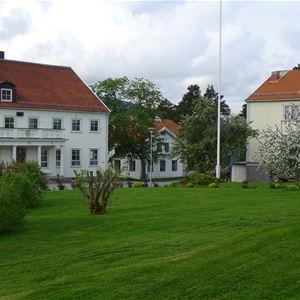 Ålsta Folkhögskola