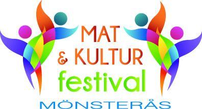 Mat och kulturfestival