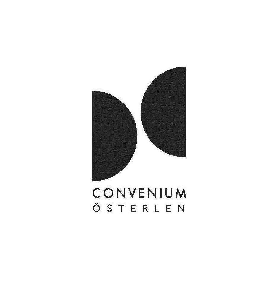 """Existensfestival Österlen 2017 - """"Mod och Medmänsklighet"""""""