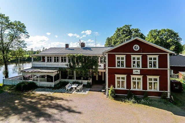 © Husby Wärdshus, Husby Wärdshus