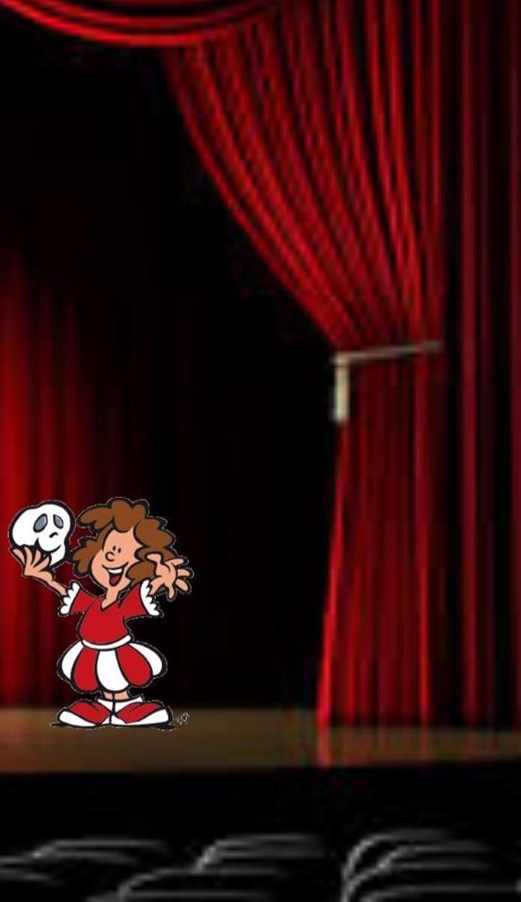 Teater: Trollkarlen från Oz