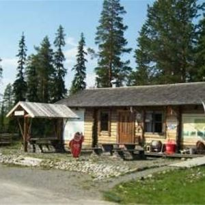 Avasunds camping
