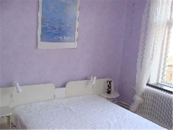 Lägenhet i Simrishamn