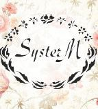 Foto: Syster M,  © Copy: Syster M, Syster M