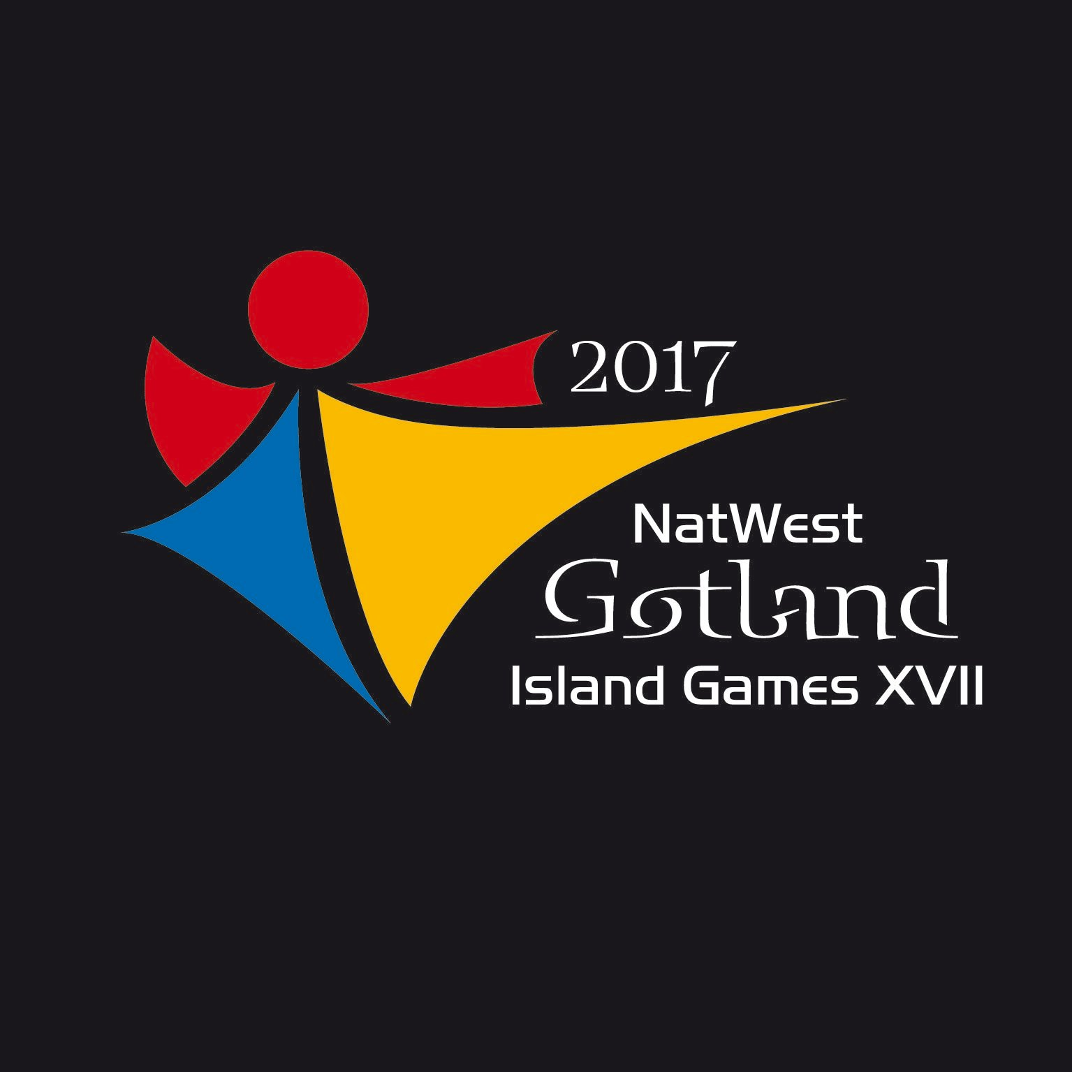 Opening Ceremony NatWest Island Games 2017
