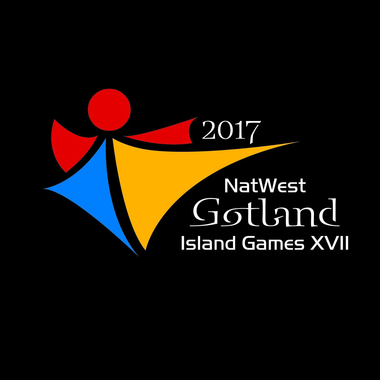 Invigningsbiljett Natwest Island Games 2017