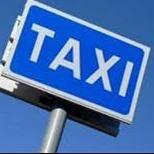 Södra Dalarnas Taxi