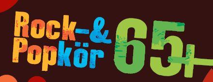 Copy:Rock & Popkören 65+,  © Copy:Rock & Popkören 65+, Vårkonsert Rock & Popkören 65+ & Caroline Af Ugglas