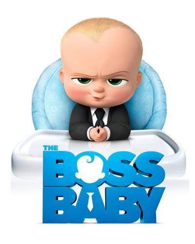 Bio Savoy: Baby-Bossen