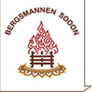 Bergsmannen Sodon