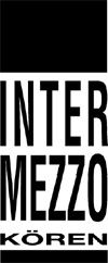 Spring concert by Intermezzo Choir