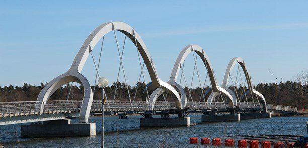 Broloppet i Sölvesborg