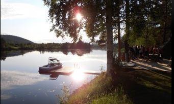 Sveriges Lääängsta Loppis 2017