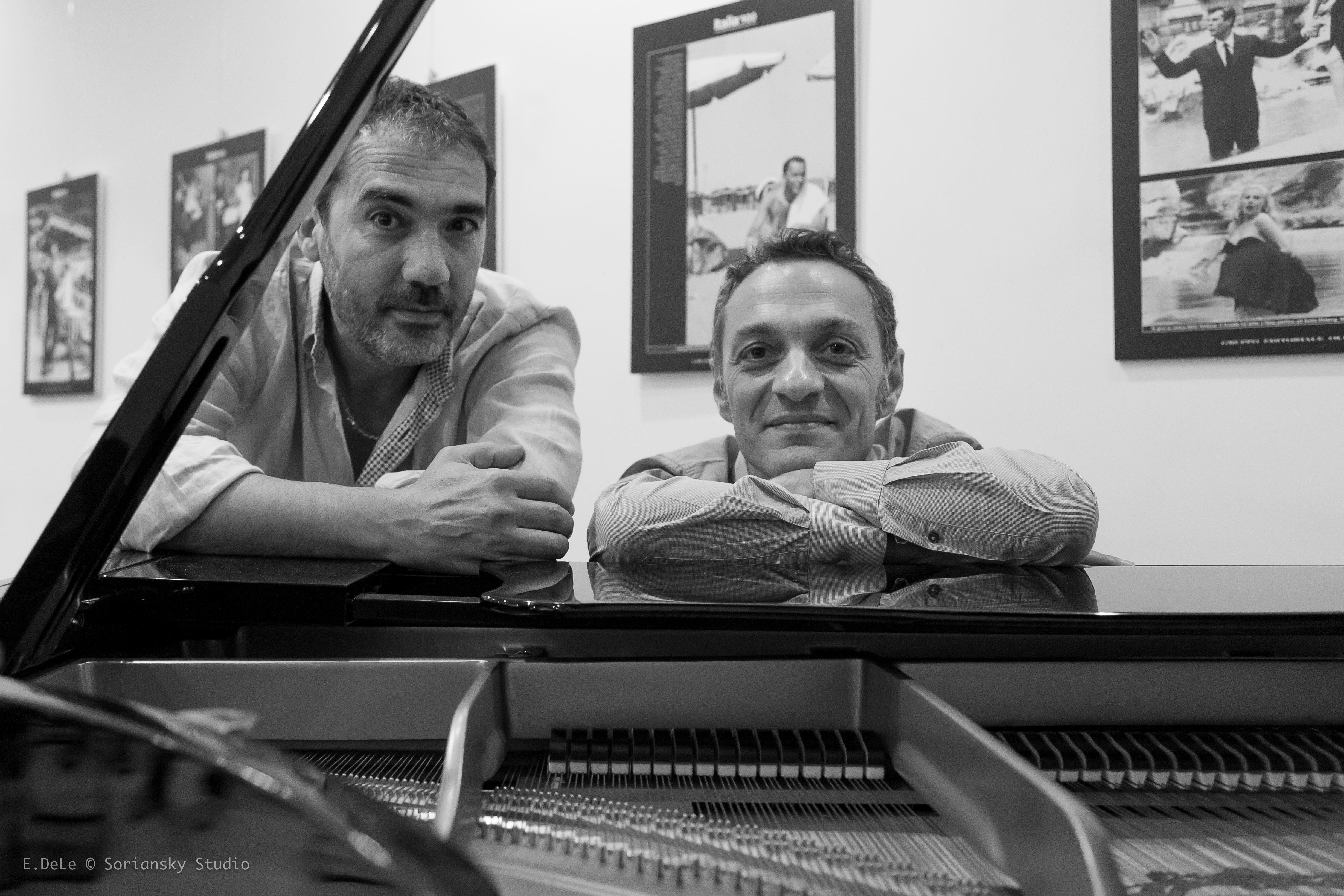 Elijazzen Jazzfestival