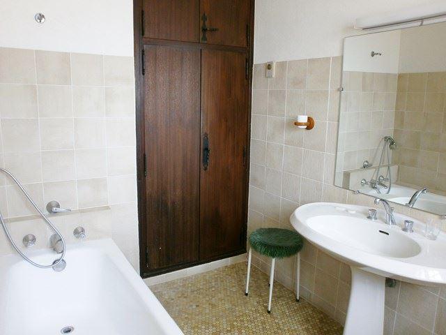 VI 236 - Villa avec piscine - ORANGERAIE - AGENCE CGI - BILLON