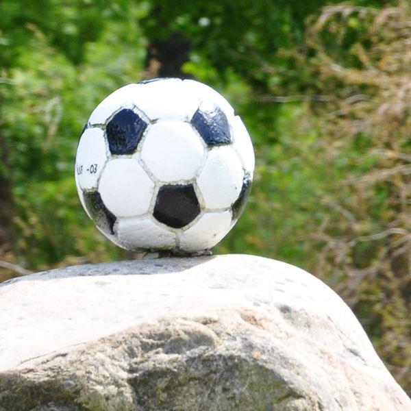 Fotboll herrar div 5
