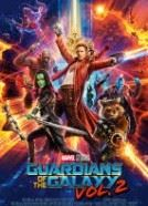 Bio: Guardians of the Galaxy Vol.2 (3D)