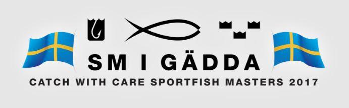 Swedish Sportfish Masters 2017