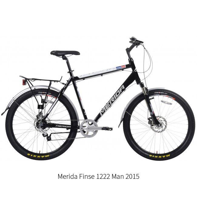 205. City Bike Rental