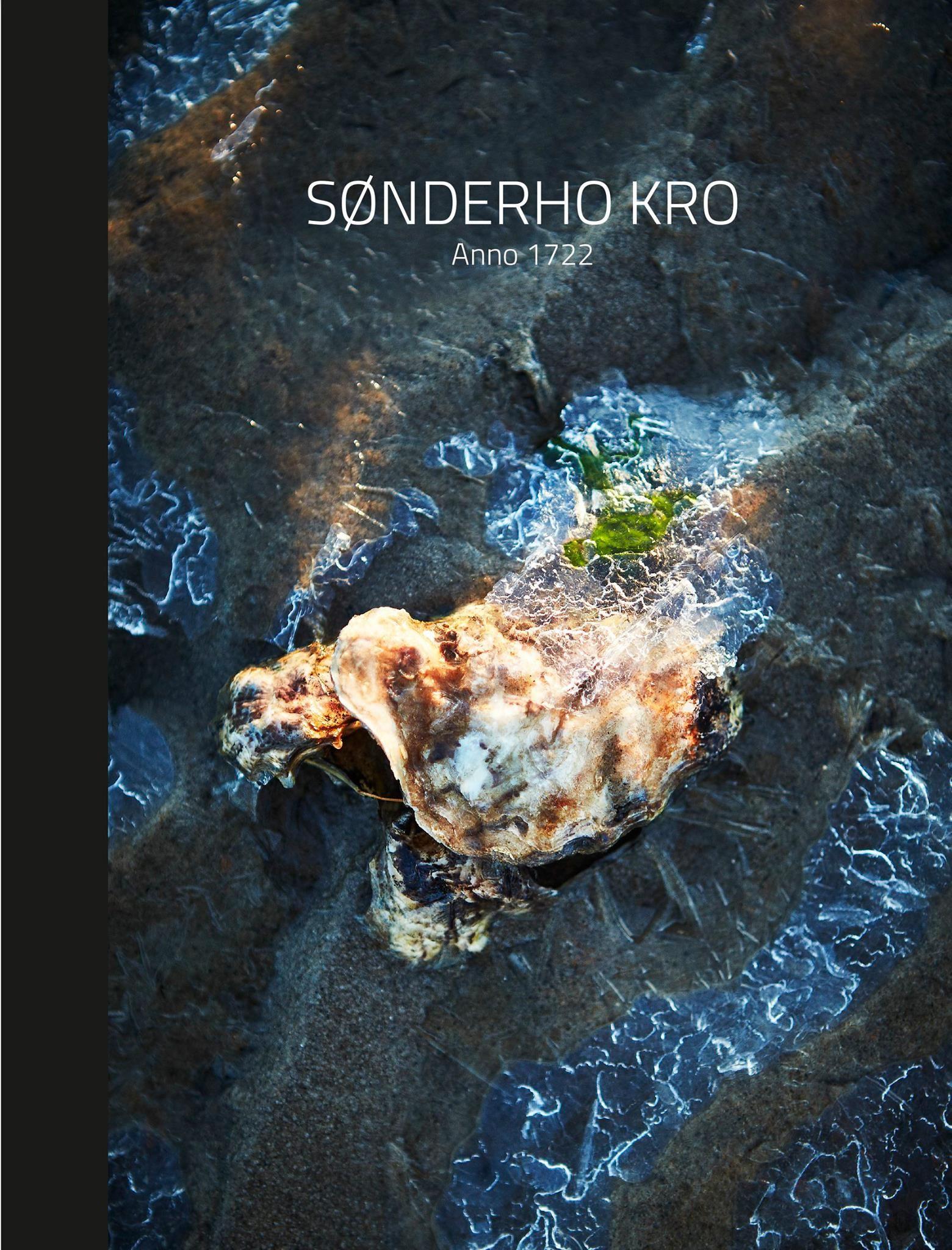 Sønderho Kro