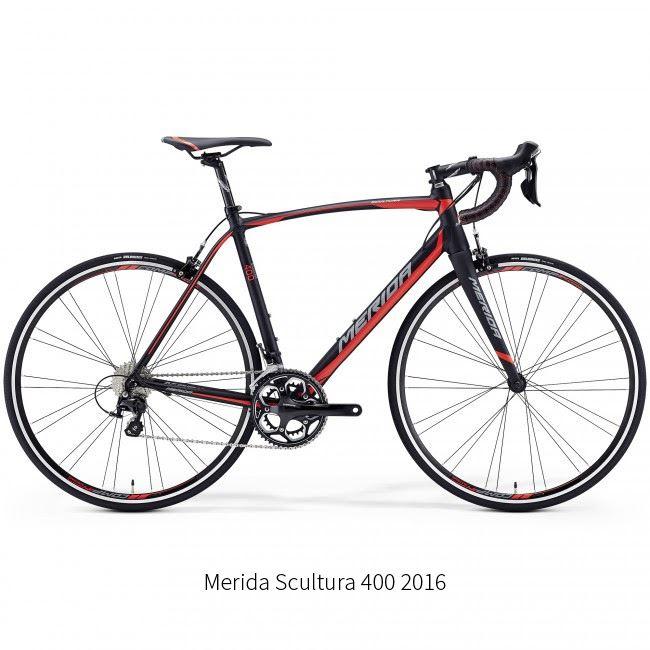 206. Road - Racing Bike Rental