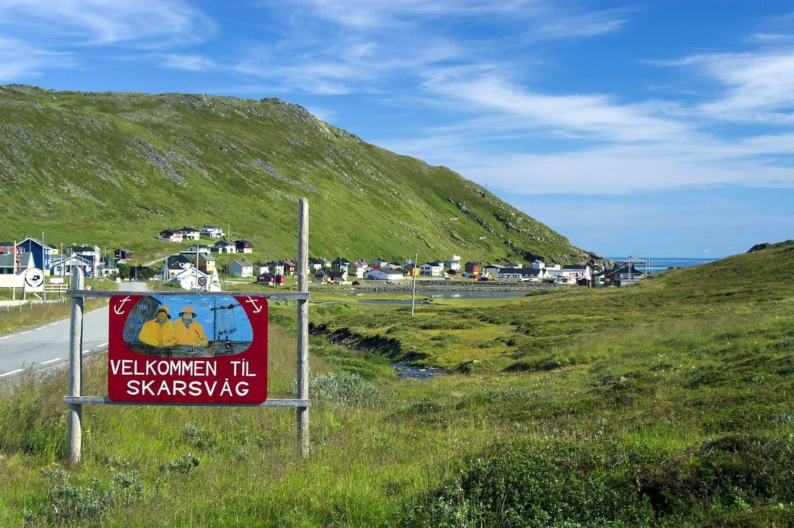 North Cape Rafting, Photo and King Crab Safari