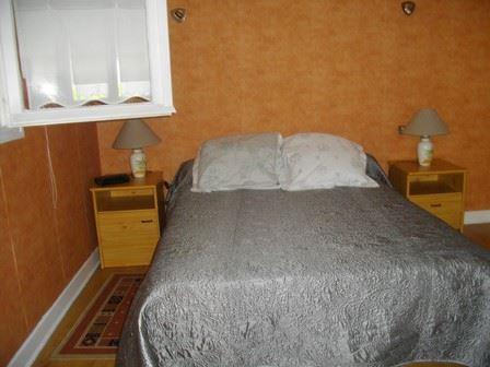 GTBB-DUBJ - Appartement agréable Bagnères de Bigorre