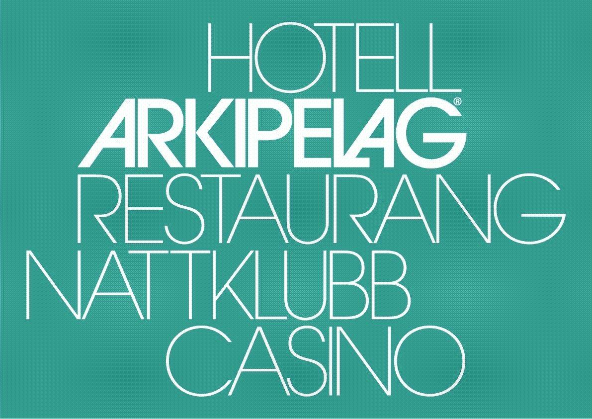 Arken Nightclub