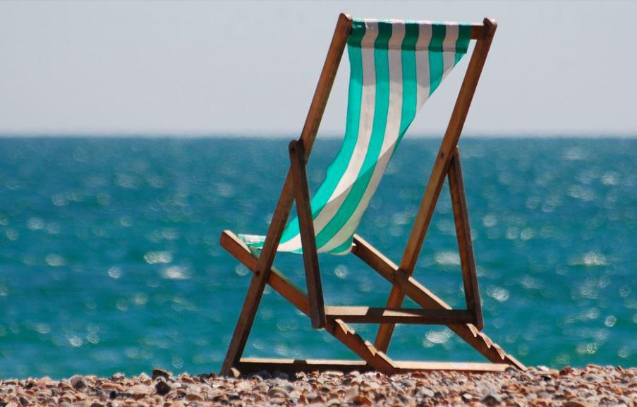 Yoga- och Mindfulnessworkshop - Sätt intentionen för din sommar