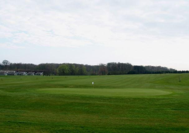 Gudhjem Golfklub