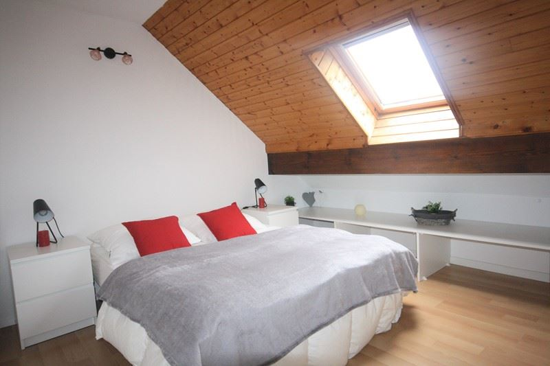 PIC D'ESPADE II PESII25 - Type 3  rooms  people
