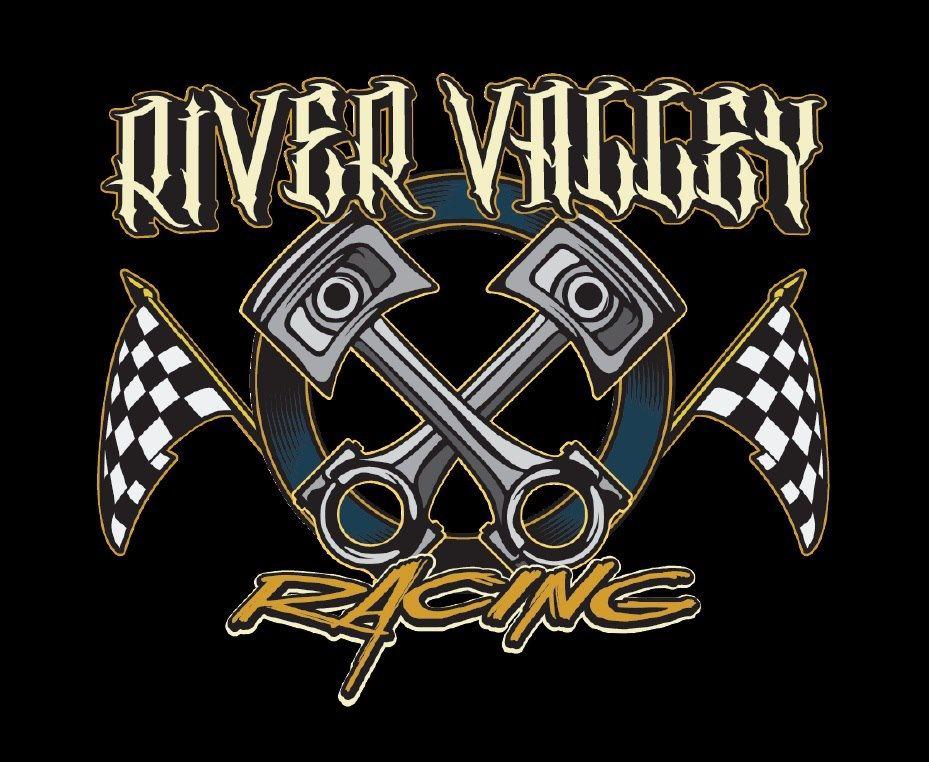 River valley street meet
