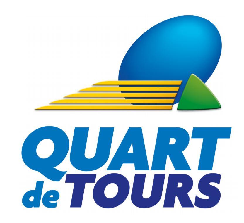 """ALL INCLUSIVE TOUR """"THE GARDEN"""" WITH QUART DE TOURS EXCURSIONS"""