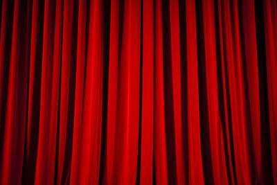 freeimages.com,  © freeimages.com, freeimages.com