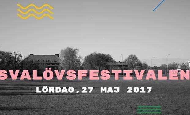 Svalövsfestivalen