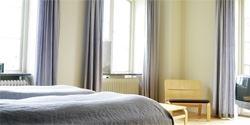Maritim Krog & Hotell