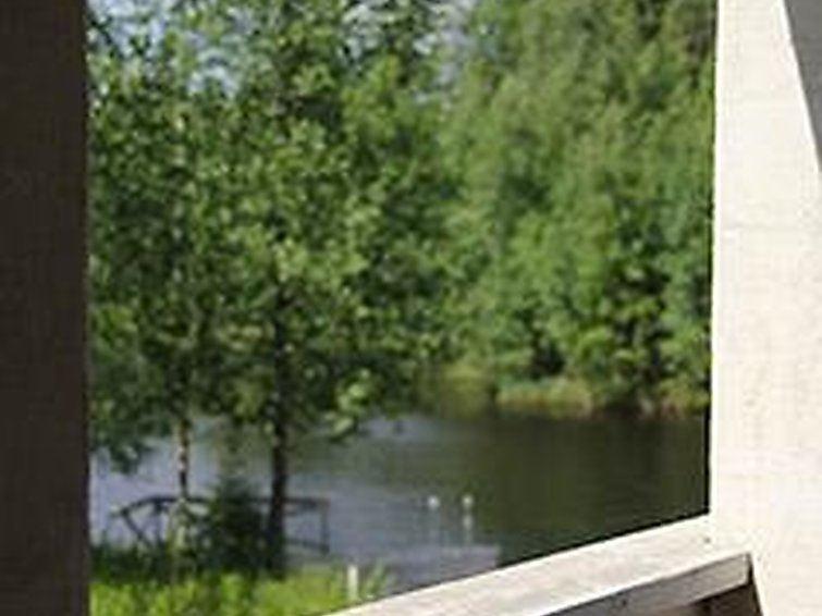 Aamurusko (FI6060.624.1)