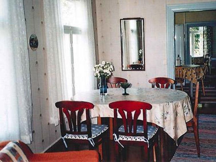 Kartanomäki (FI6460.604.1)