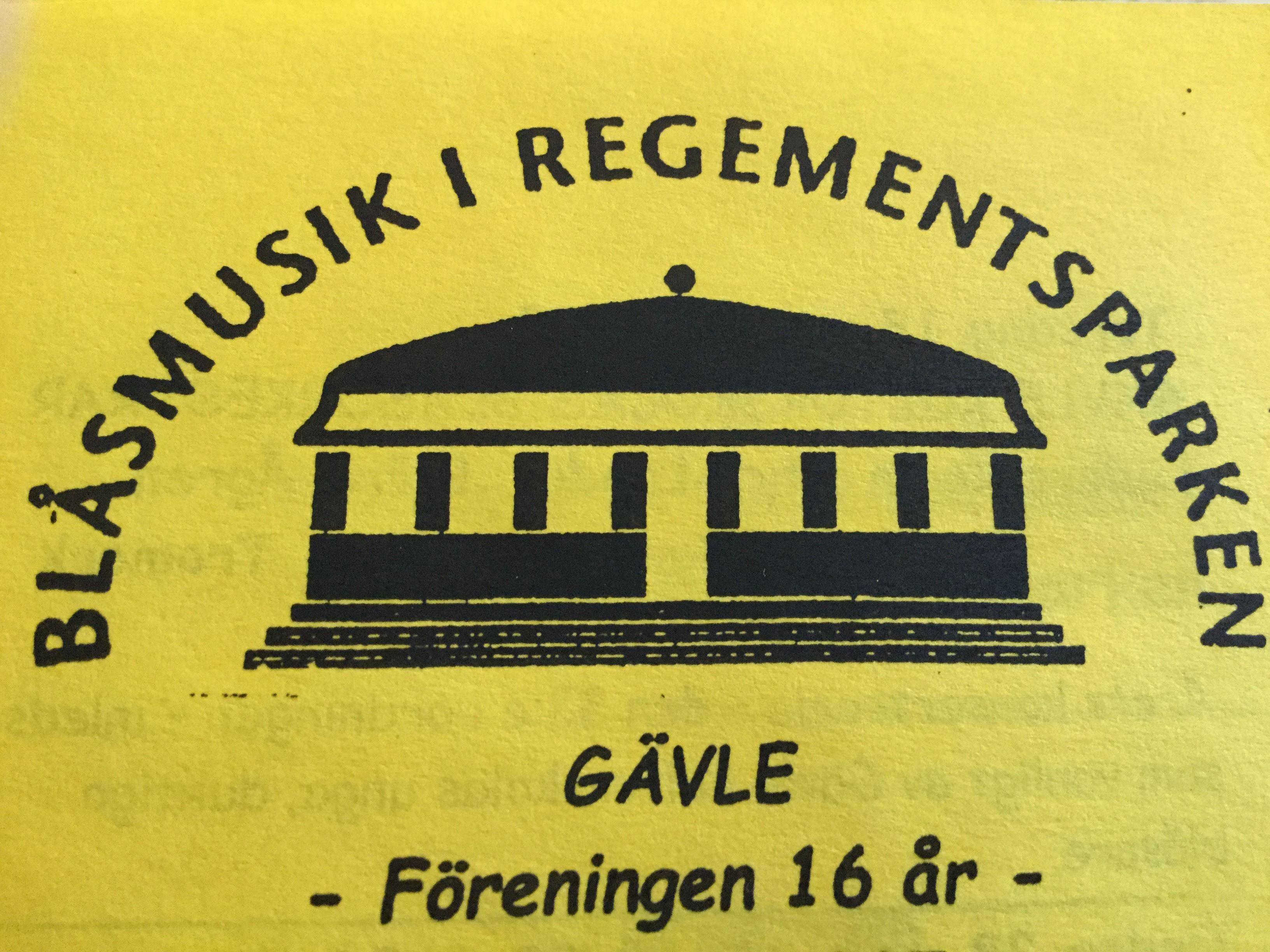 HEMVÄRNETS MUSIKKÅR,Gävleborg