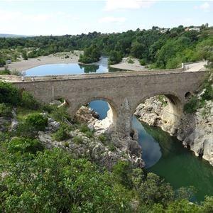 Escapade médiévale et artisanale en Vallée de l'Hérault avec Belle Tourisme