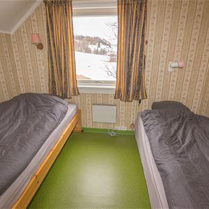 Basecamp Djupvik