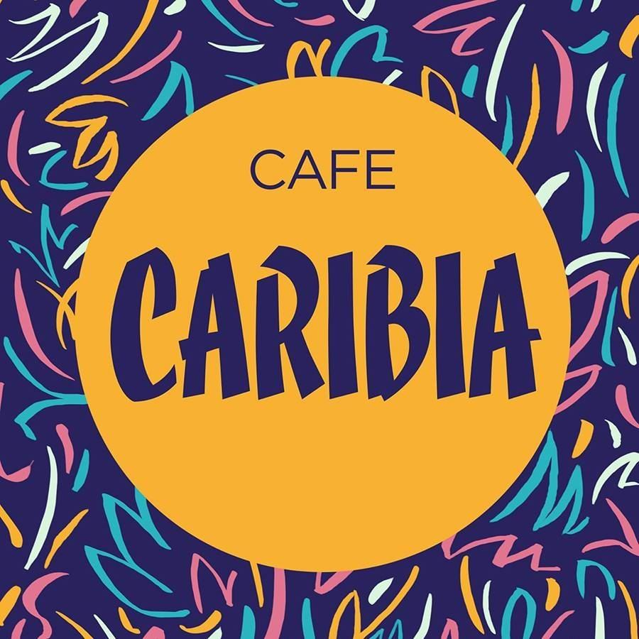 Cafe Caribia