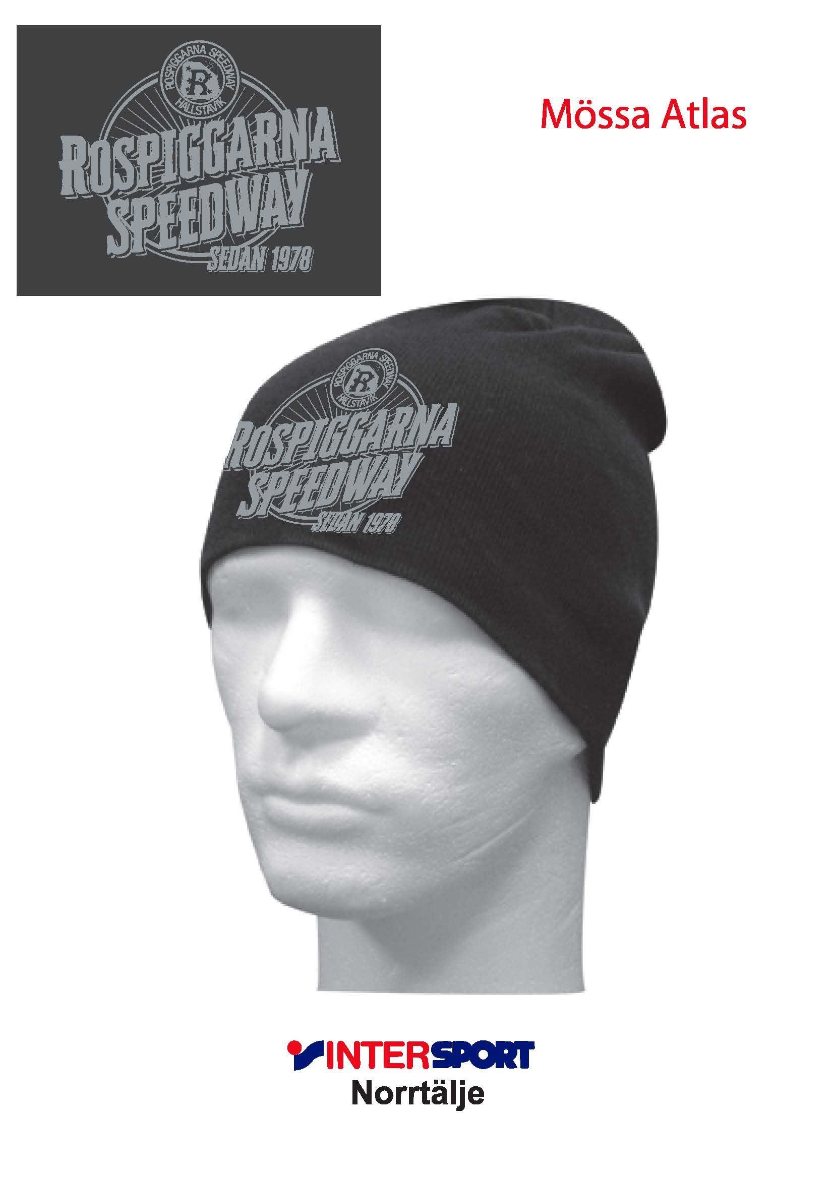 Rospiggarna Speedway Souvenirer