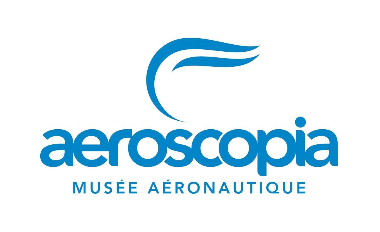 Aeroscopia Museum