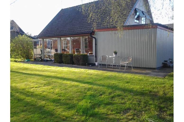 Tollarp  - villa i Tollarp