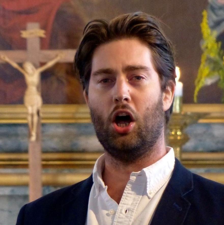 Don Giovanni opera av W A Mozart - Dala-Floda operafest