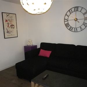 Apartment Eyheramono - ANG2312