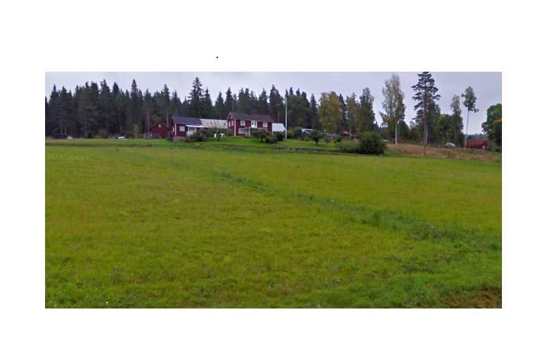 Byn - Gäststuga på landet 15 km från Arvika centrum