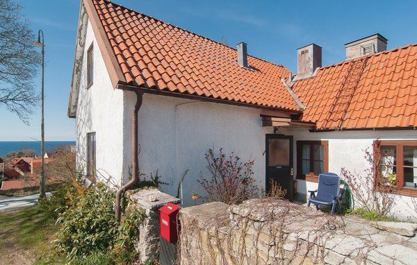 Visby - S42512